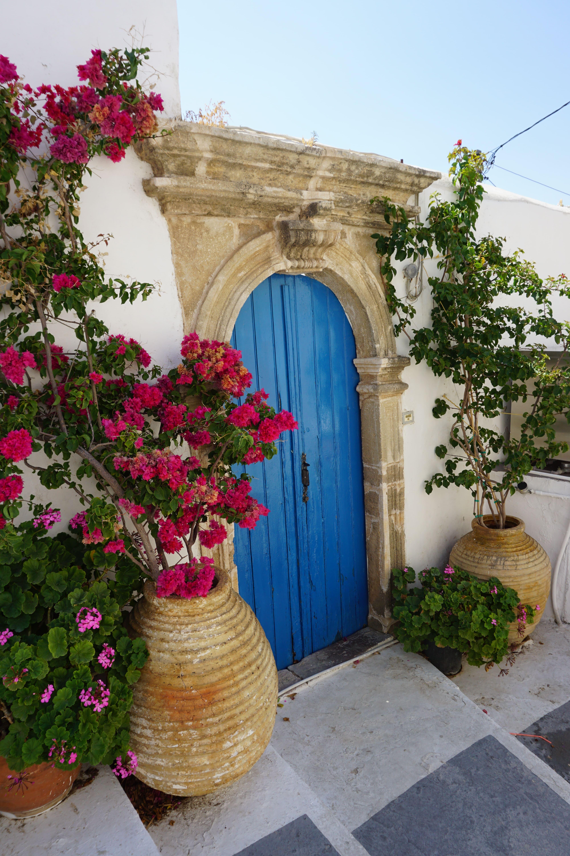Gate Kythera