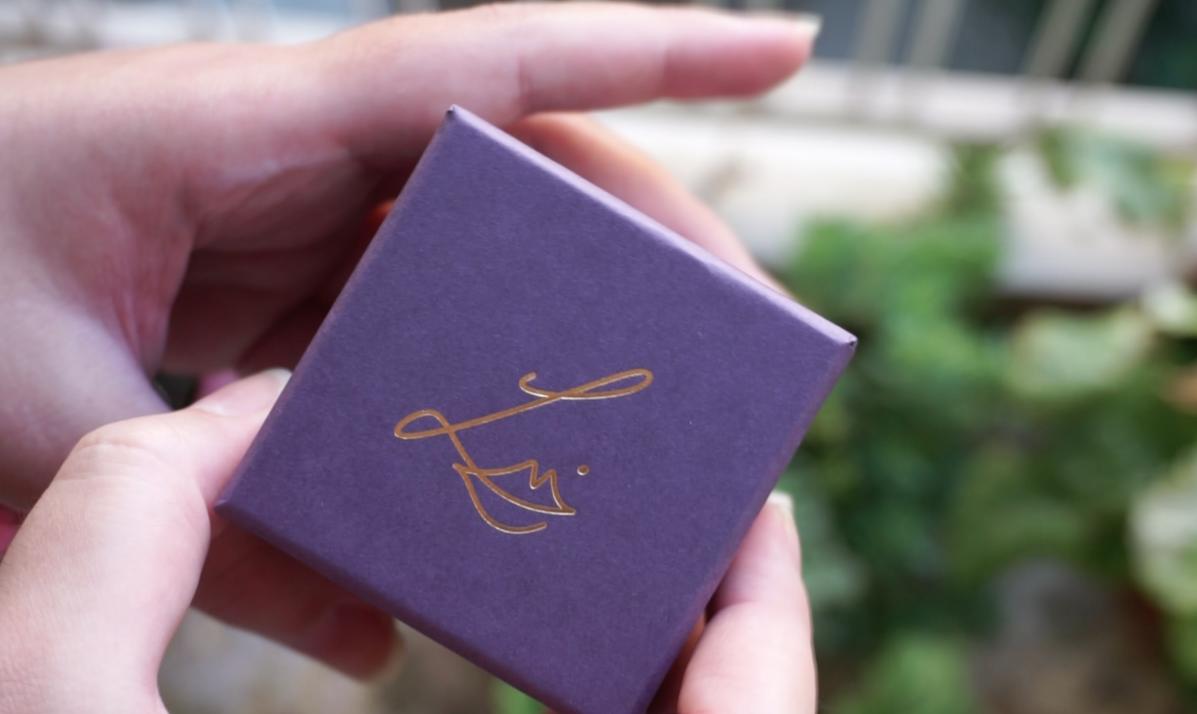 lisa eldridge packaging 2