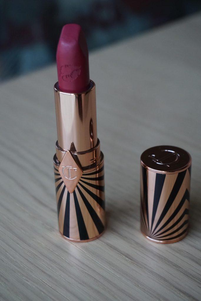 Amazing Amal Hot Lips 2