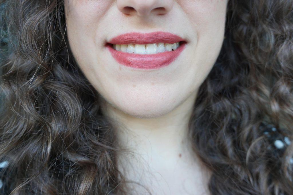 Viva la Vergara Charlotte Tilbury