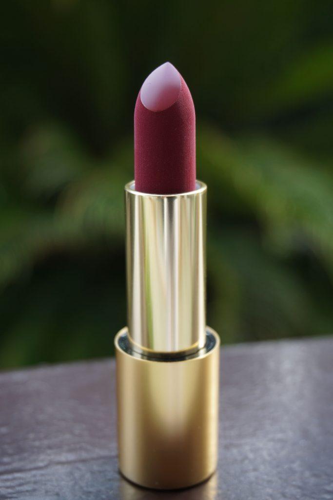 Velvet Myth Lipstick Bullet