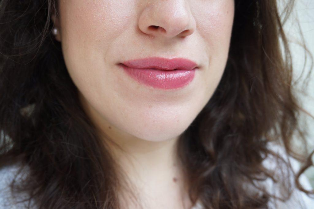 Lisa Eldridge Beauty Gloss