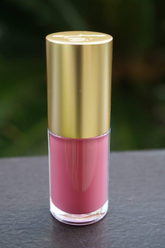 Lisa Eldridge Beauty Lip Gloss