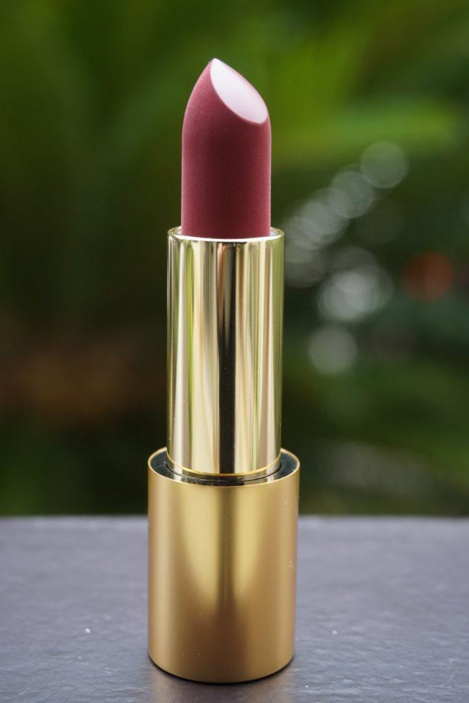 Lisa Eldridge Velvet Blush Lipstick
