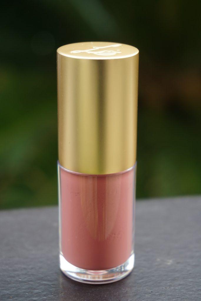 Lisa Eldridge Muse Lip Gloss