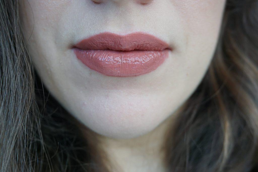 Muse Lip Kit Lisa Eldridge