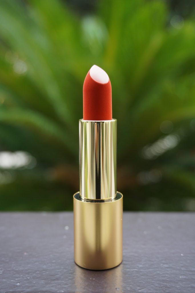 Lisa Eldridge Velvet Dragon Lipstick