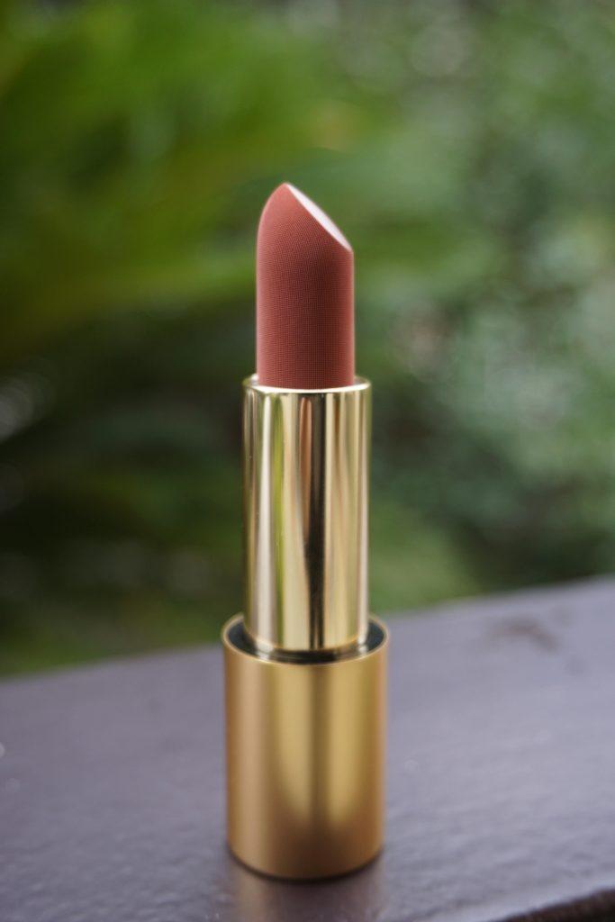 Lisa Eldridge Velvet Affair Bullet