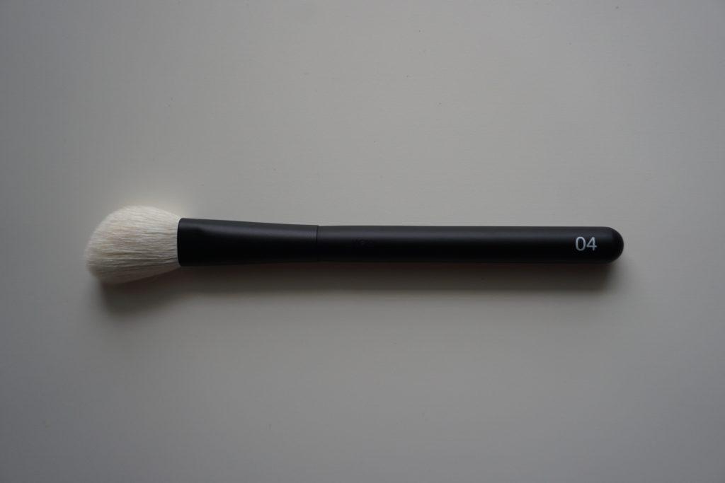 Rephr Brush 04