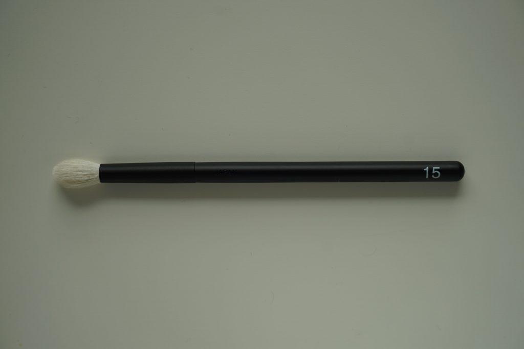 Rephr brush 15