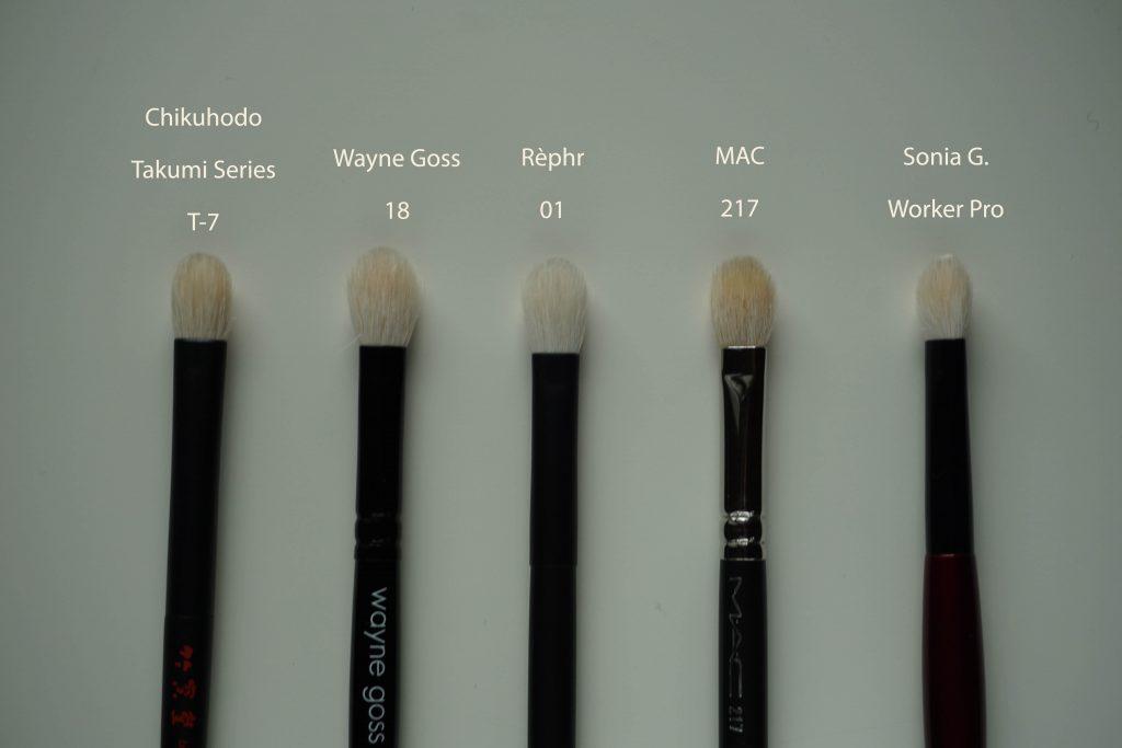 Rephr brush 01 comparison