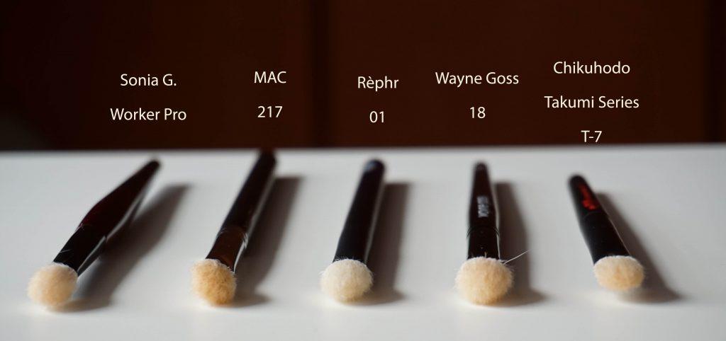 Rephr brush 01 comparison sideways