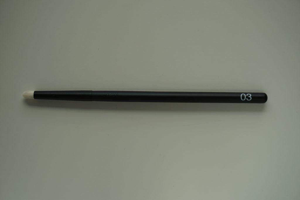 Rephr brush 03