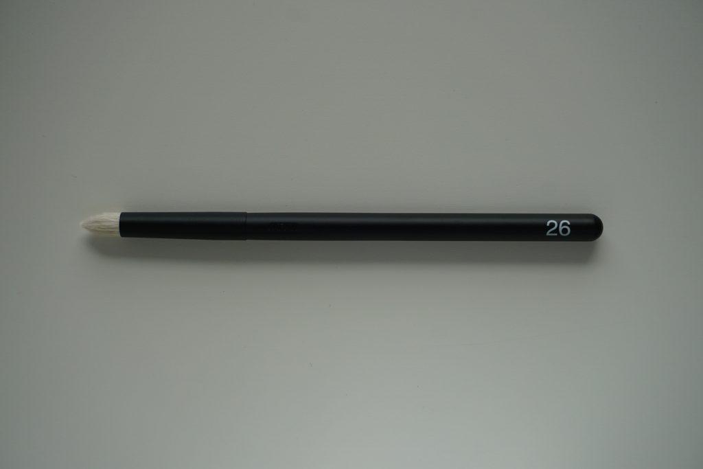 Rephr brush 26