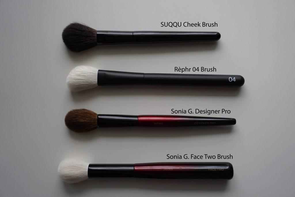 Rephr Brush04 size comparison