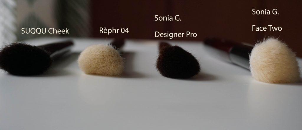Rephr brush 04 size comparison sideways