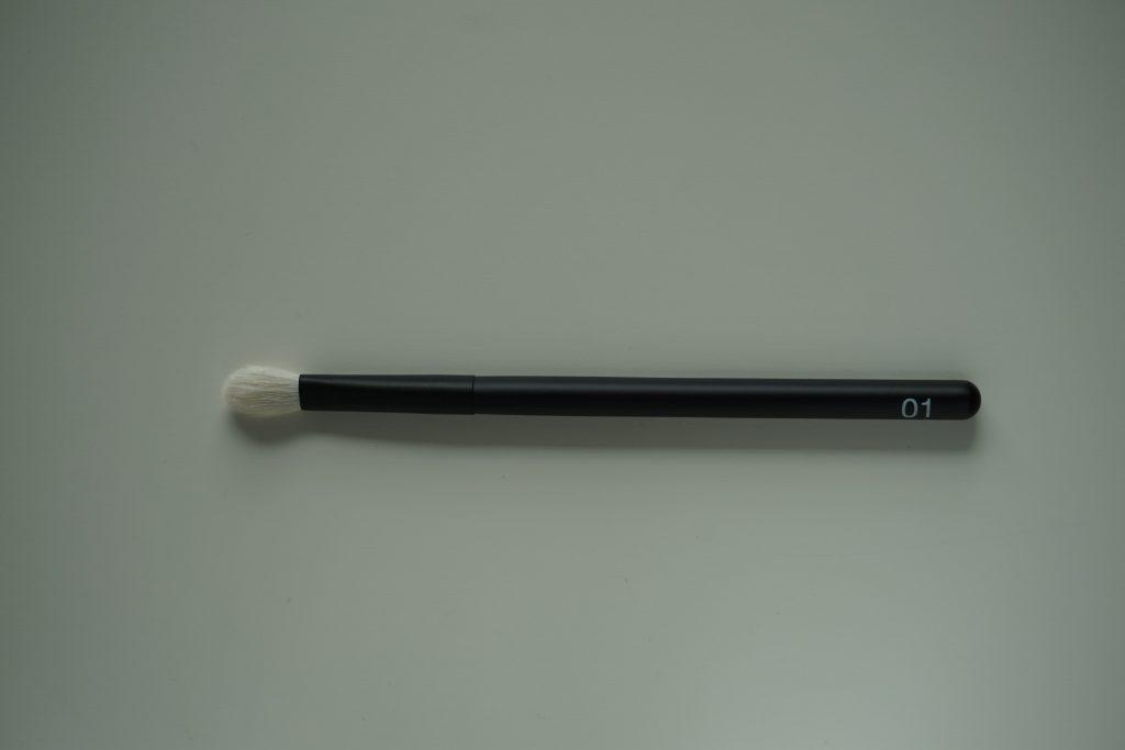 Rephr Brush 01