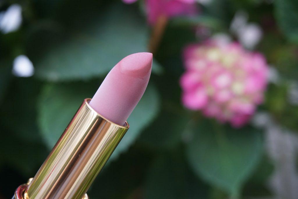 Omi Lipstick Pat McGrath